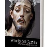 Escultor Antonio del Castillo