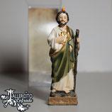San Judas Tadeo - 11 cm