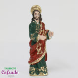 Pintar 4649 - San Juan 8 cm