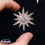Estrella 53 - estrella 3,9 cm