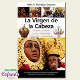 Libro - La Virgen de la Cabeza