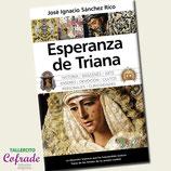 Libro - Esperanza de Triana