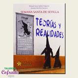 Libro: Semana Santa de Sevilla, Teorías y realidades