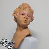 Niño pastor 579 - Prop.35cm