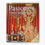 Pasiones (de Sevilla)