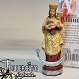 Almudena Comercial