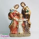 Sagrada Familia - 20 cm