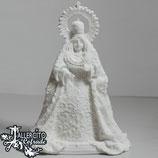 Pintar32 - Virgen 14 cm