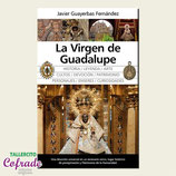 Libro - La Virgen de Guadalupe