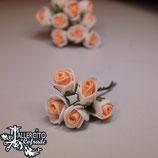 Flores 09 / 1,5-2cm