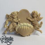 Benditera ángeles - 1063