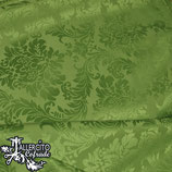 Damasco 03 - Verde Pistacho