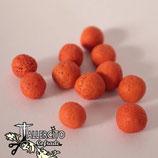 Belén 8800 - Naranjas