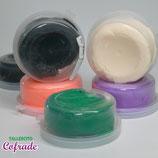 MAGIC CLAY - varios colores