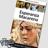 Libro - Esperanza Macarena