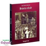 Libro - Memoria Cofrade (Málaga)