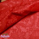 Damasco 03 - Rojo