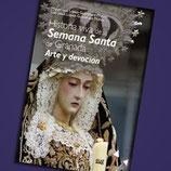 Libro: Historia Viva de la Semana Santa de Granada