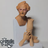 Rey Mago1 - Prop.35cm