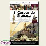 Libro - El corpus de Granada