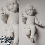 Pintar IS03 - Niño Jesús 20,5cm