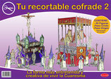 Recortable Cofrade - Vol 2