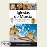 Libro - Iglesias deMurcia