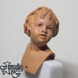 Niño pastor 563 - Prop.35cm