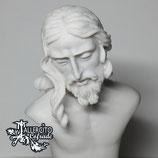 Pintar- Nazareno 60 cm