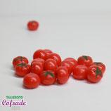 Belén 8800 - Tomate
