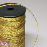 Cordón 497 - 1mm