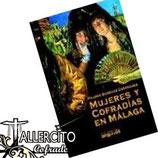 Mujeres y Cofradías en Málaga