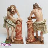 Pintar06 - Cristo Cigarreras