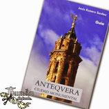 Libro - Guía Antequera Monumental