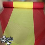 Bandera de España - Ancho 80 cm