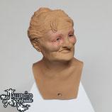 Anciana Napolitana - 35 cm