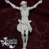 Pintar 5576 - Cristo del Amor 18 cm