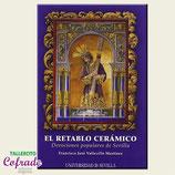 Libro - El retablo cerámico