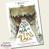 Macarena de Triana - Ensayo, estudio y novela