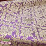Brocado 11.06 - Violeta