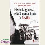 Historia general de la Semana Santa (Sevilla)