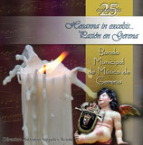 1CD - Hosanna in Excelsis B.M Gerena