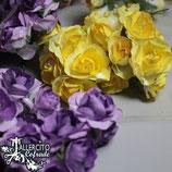Flores 07 - 3 a 3,5cm
