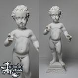 Pintar64 - Niño Jesús 28,5 cm