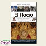 Libro - El Rocío