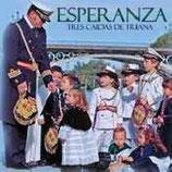 CD - Esperanza - Tres Caídas