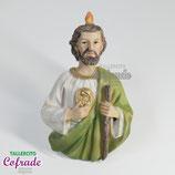 Imán San Judas