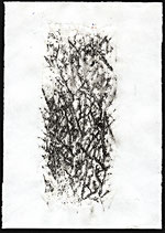 20020017