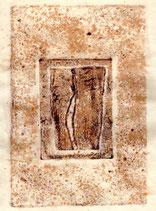 20030020