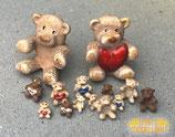 Bären klein